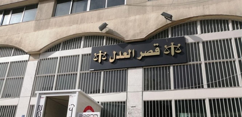 الوكالة الوطنية في لبنان لفتت إلى أنها