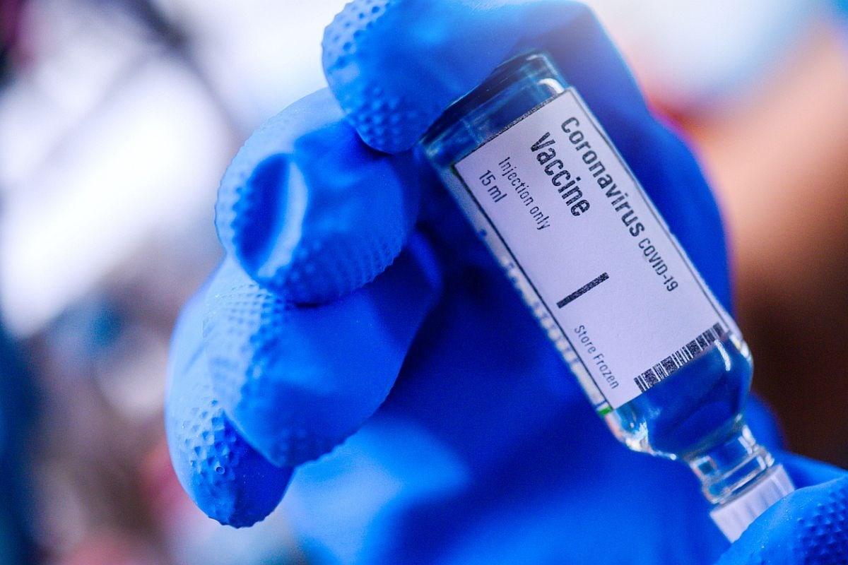 لقاح ثالث ضد كورونا فيروس في طريقه للحصول على الترخيص من السلطات الأميركية الصحية
