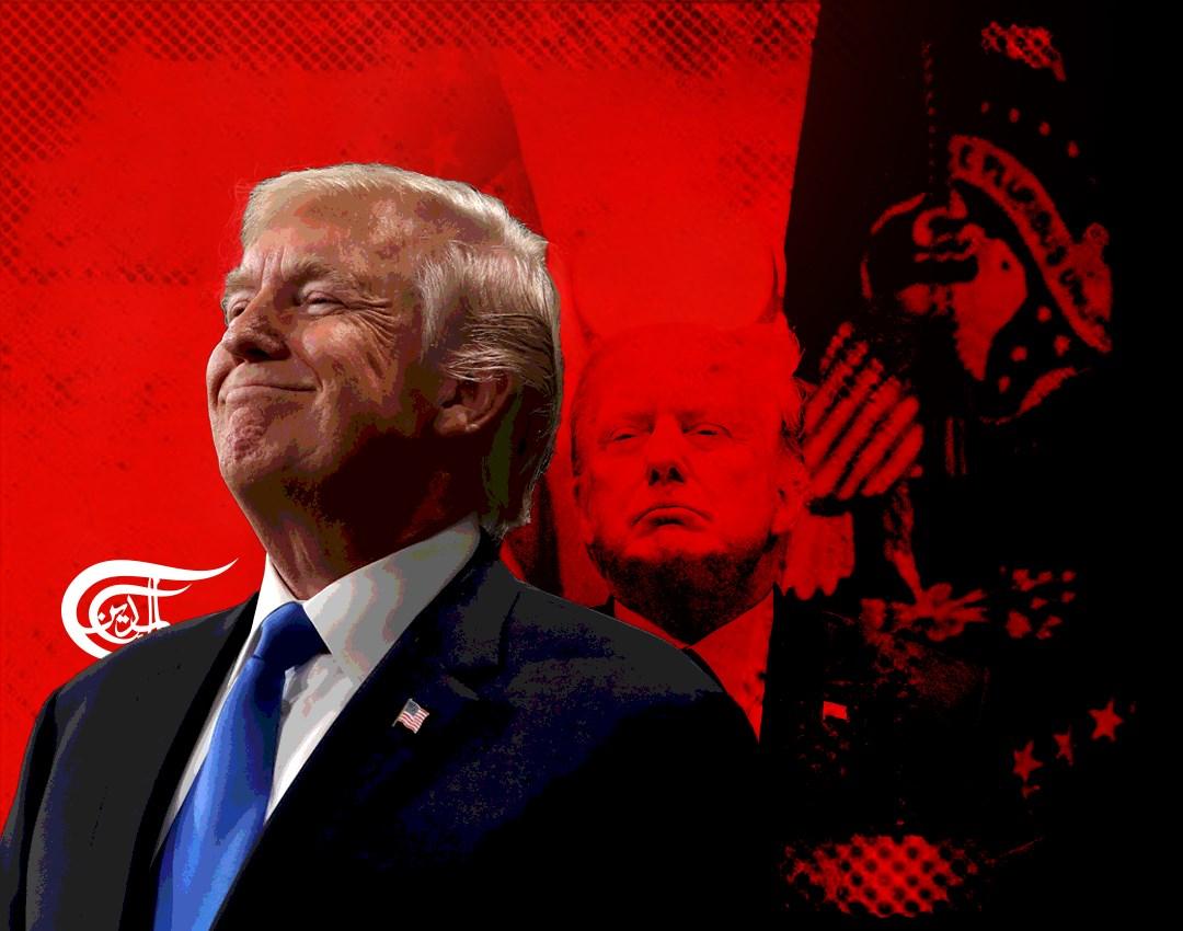من المؤكّد أن ما زرعه ترامب في 4 سنوات، ستحصده الولايات المتحدة بأسرها في مدى منظور
