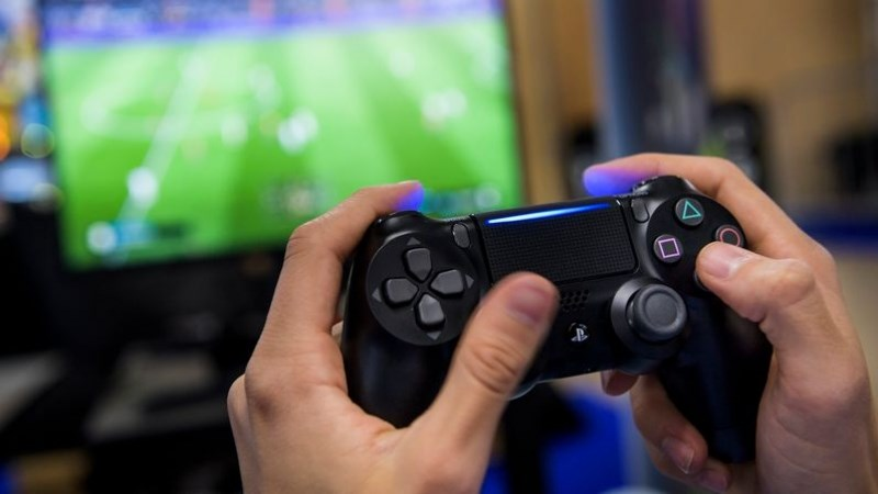 صناعة ألعاب الفيديو تحقق أرقاماً خيالية في زمن كورونا