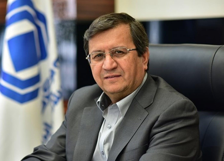 إيران تحل معضلة استيراد لقاح كورونا رغم الحظر الأميركي
