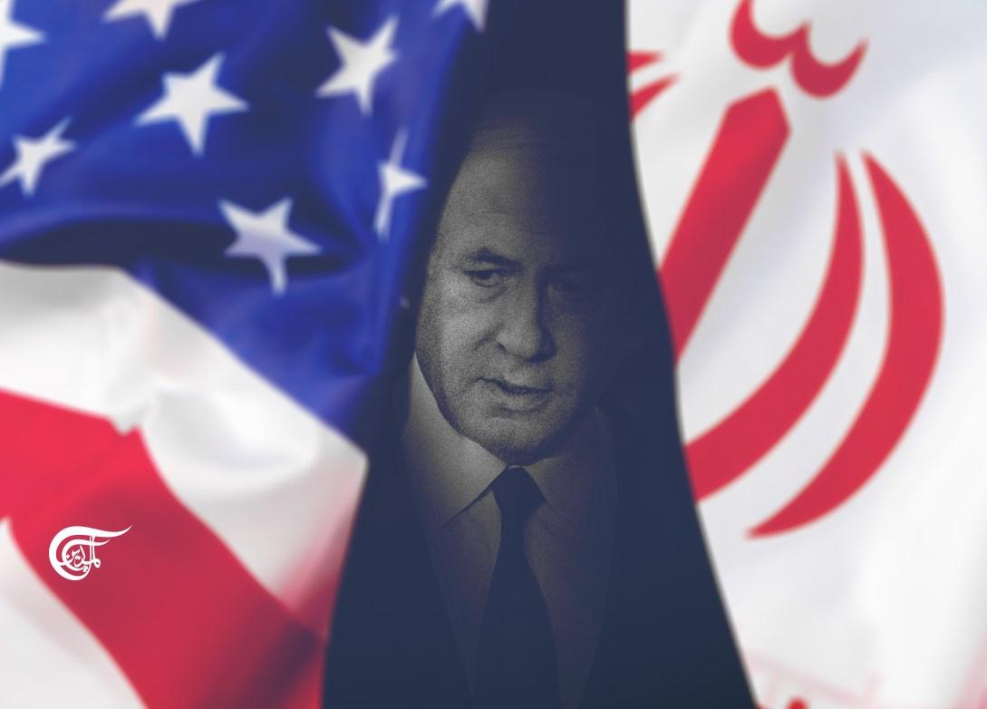 يوصّف العدو الصهوني المخاطر الإيرانية بالمتشعّبة على أكثر من جبهة