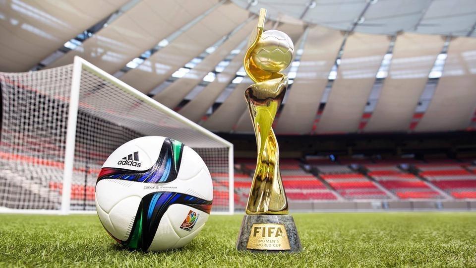 11 مقعداً لأوروبا في مونديال 2023 للسيدات