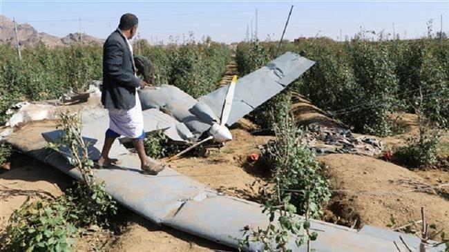 تغلّبت وحدات الجيش اليمني على ضعف قدرات الدفاع الجوي المتوفرة لديها