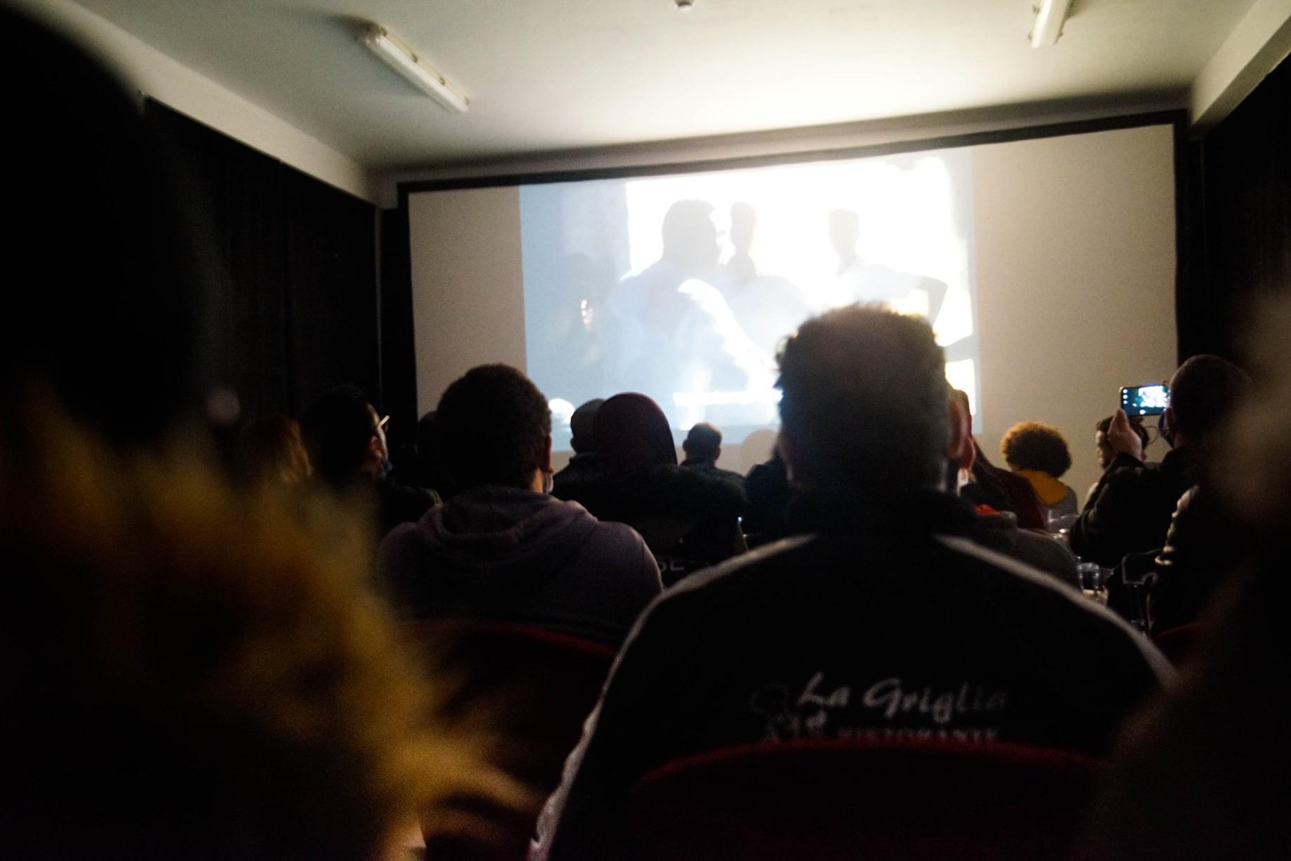 من داخل السجون.. السينما تنتصر للحياة في تونس