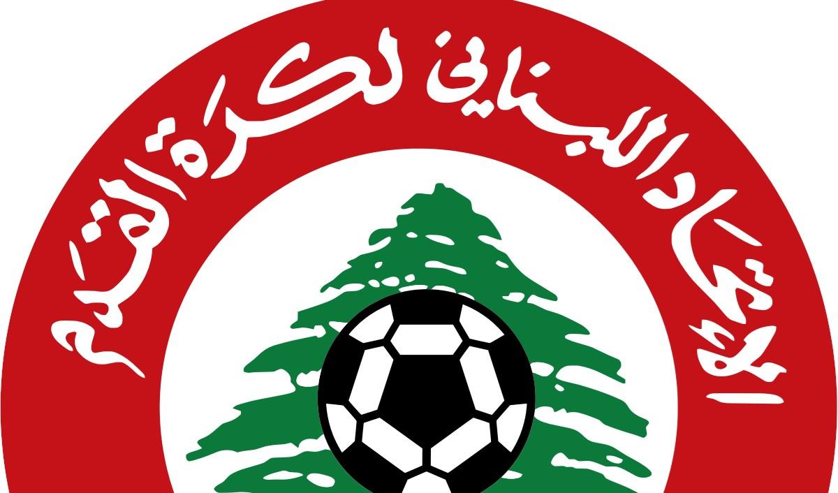 الدوري اللبناني: الأنصار يعتلي الصدارة