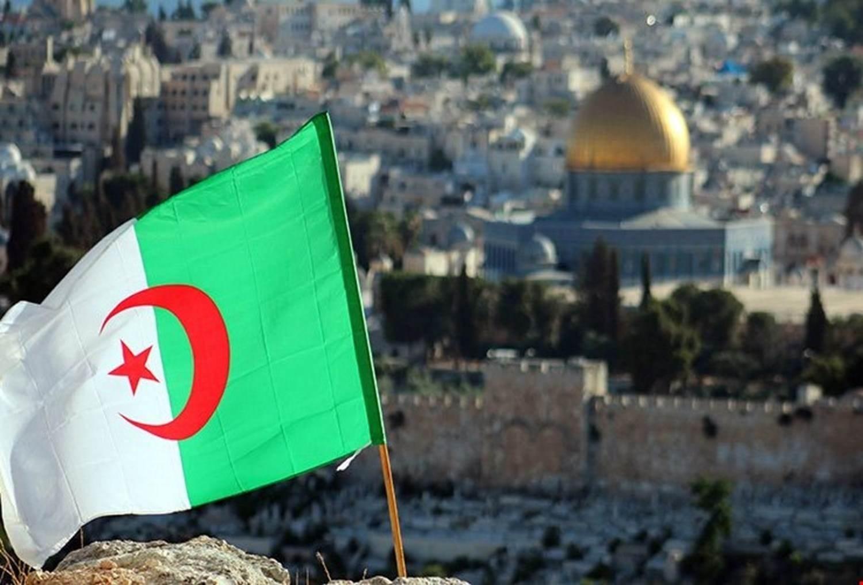 الجزائر...الدول المطبّعة و