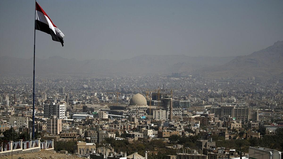 الوزارة تقول إن أي عمل متهور للكيان الصهيوني في المنطقة سيشعل حرباً.