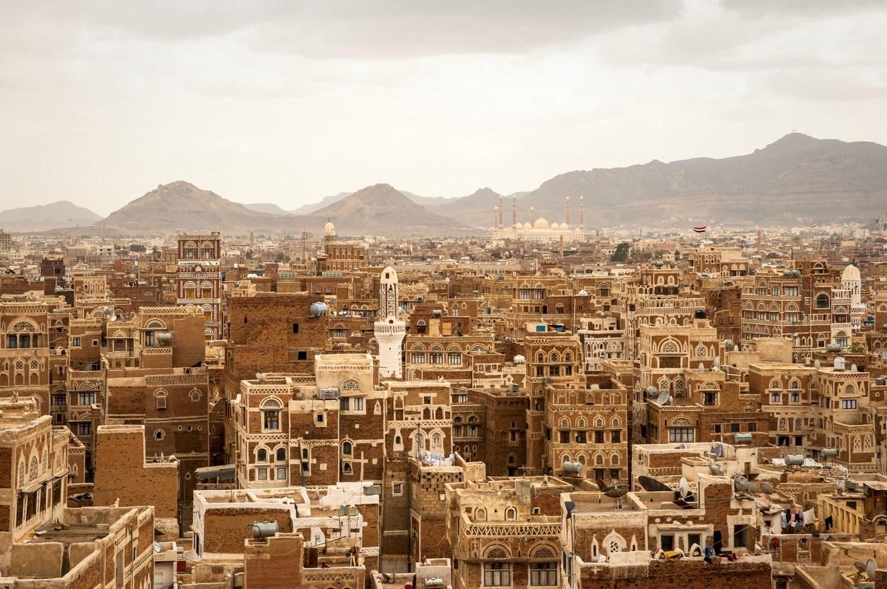 الرويشان: صنعاء قادرة على ضرب أهداف إسرائيلية حساسة في حال ارتكبت أي حماقة ضدنا