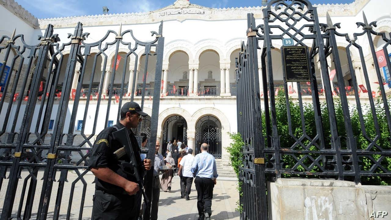 الشعب التونسي موقنٌ بأن نبيل القروي، متورطٌ في الفساد