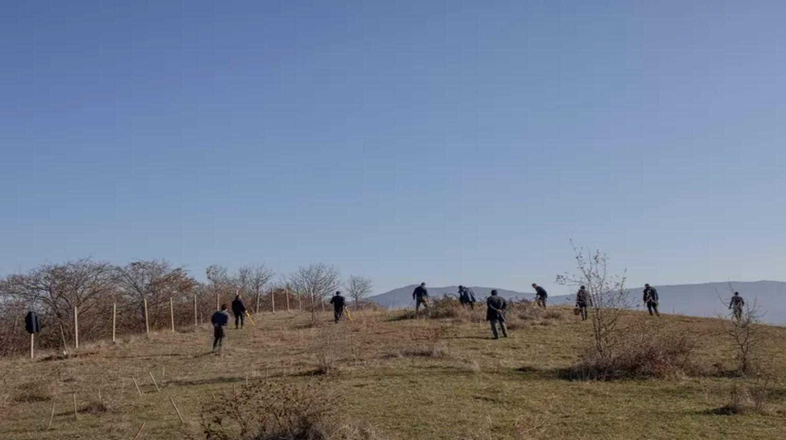 أذربيجان تعلن عن مقتل جندي وجرح آخر في كمين لانفصاليين أرمن  في ناغورنو كاراباخ