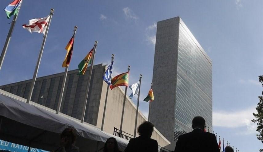 الأمم المتحدة: الجولان السوري محتل وإجراءات