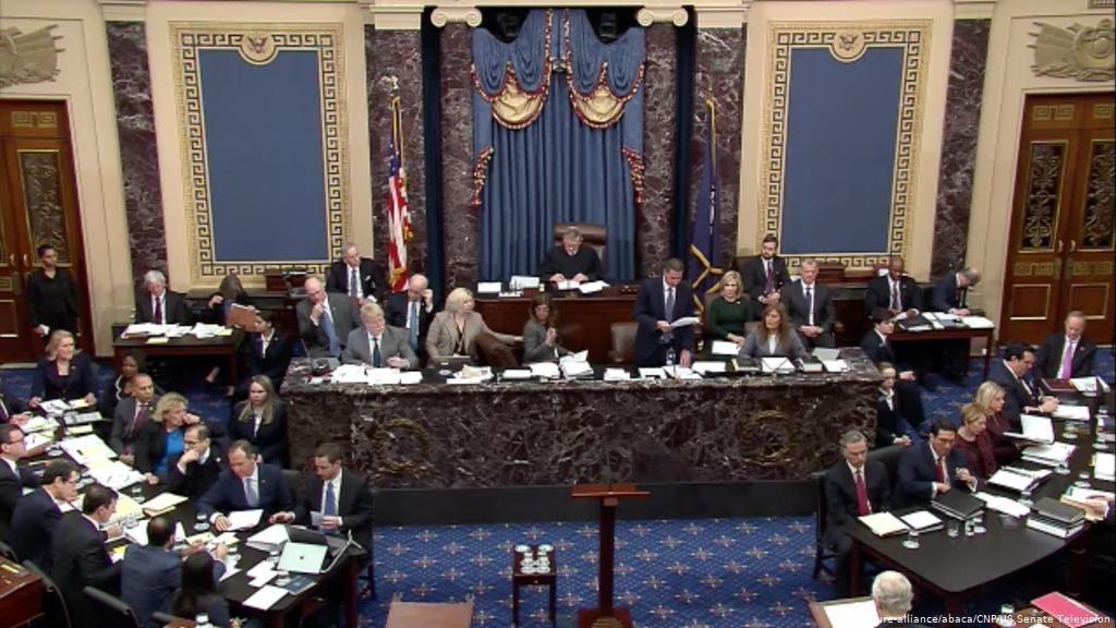 الديموقراطيون يحشدون لعرقلة صفقة الأسلحة مع الإمارات في الكونغرس وترامب متسلح بالـ