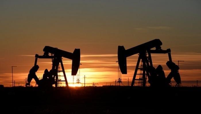 أسعار النفط اليوم تقفز لأعلى مستوياتها