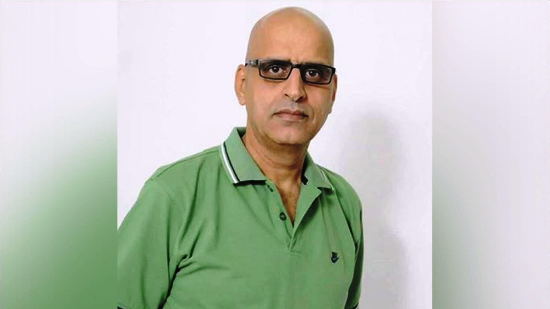 إدارة سجون الاحتلال تعزل الأسير محمود أبو خربيش المعتقل منذ 33 عاماً