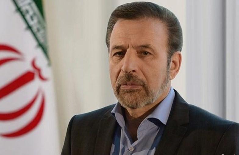 الرئاسة الإيرانية: وضعنا خططاً لرفع نسبة تخصيب اليورانيوم إلى 20%