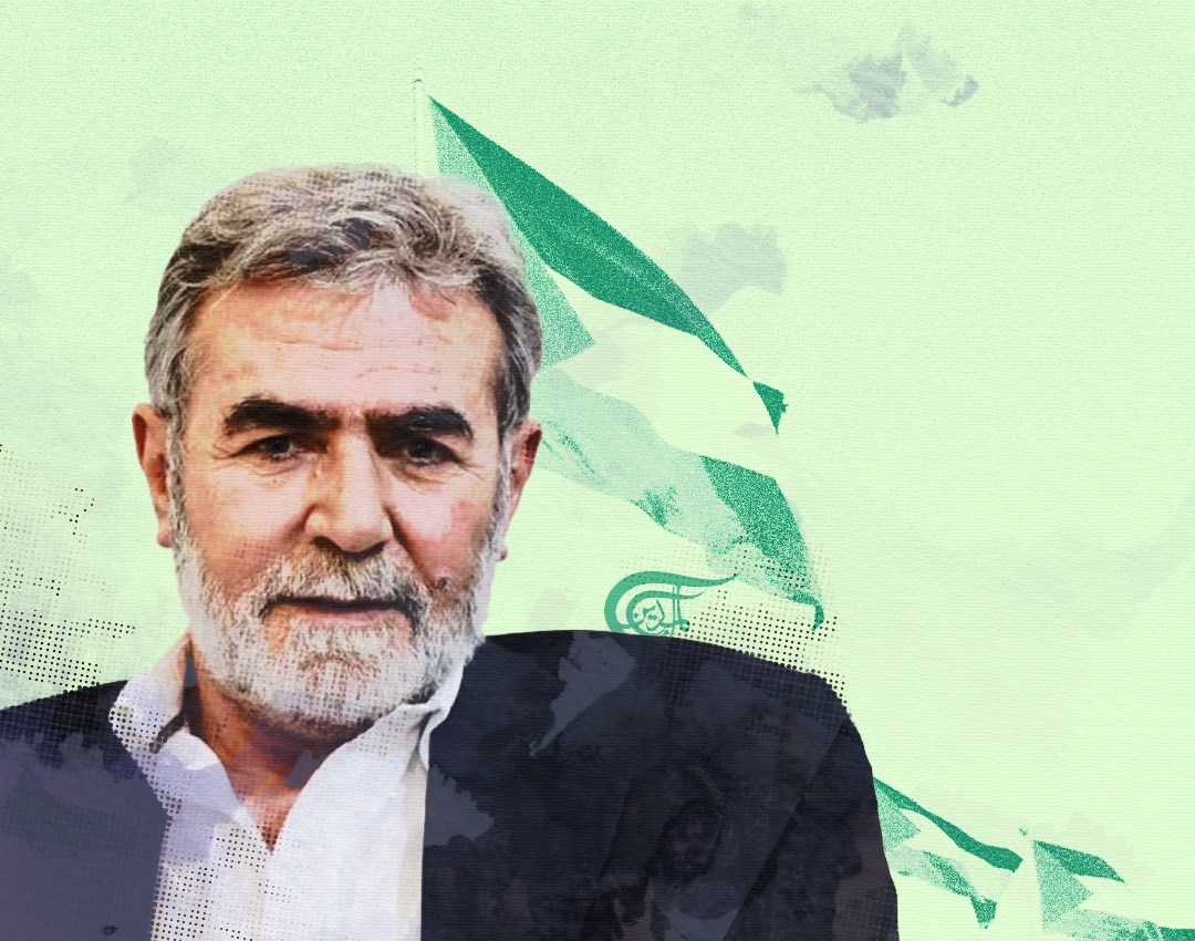 نخالة: نحن نمتلك الكورنيت من عام 2012 وإخواننا في حماس أيضاً