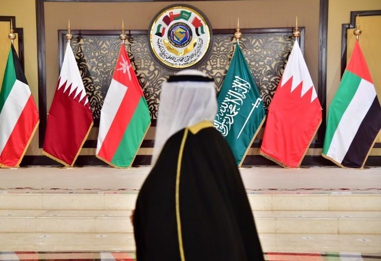 بوادر حلحلة في الأزمة الخليجية