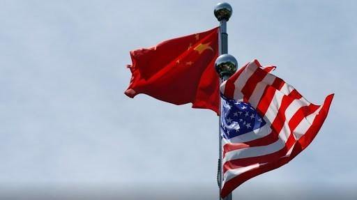 حذرت وسائل إعلام صينية من تحول العلاقات الثنائية مع واشنطن إلى