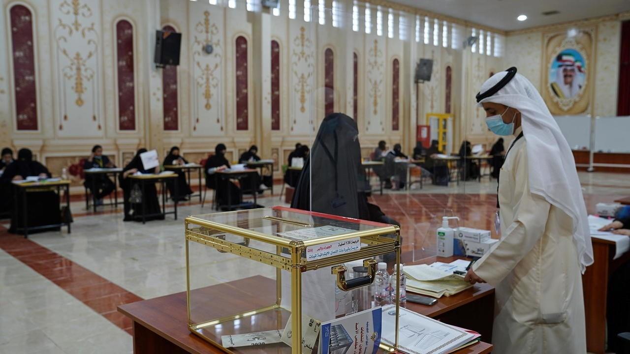 تغيير في تركيبة مجلس الأُمة الكويتي وضمور للإسلامِ السياسي.. ماذا بعد الاِنتخابات؟