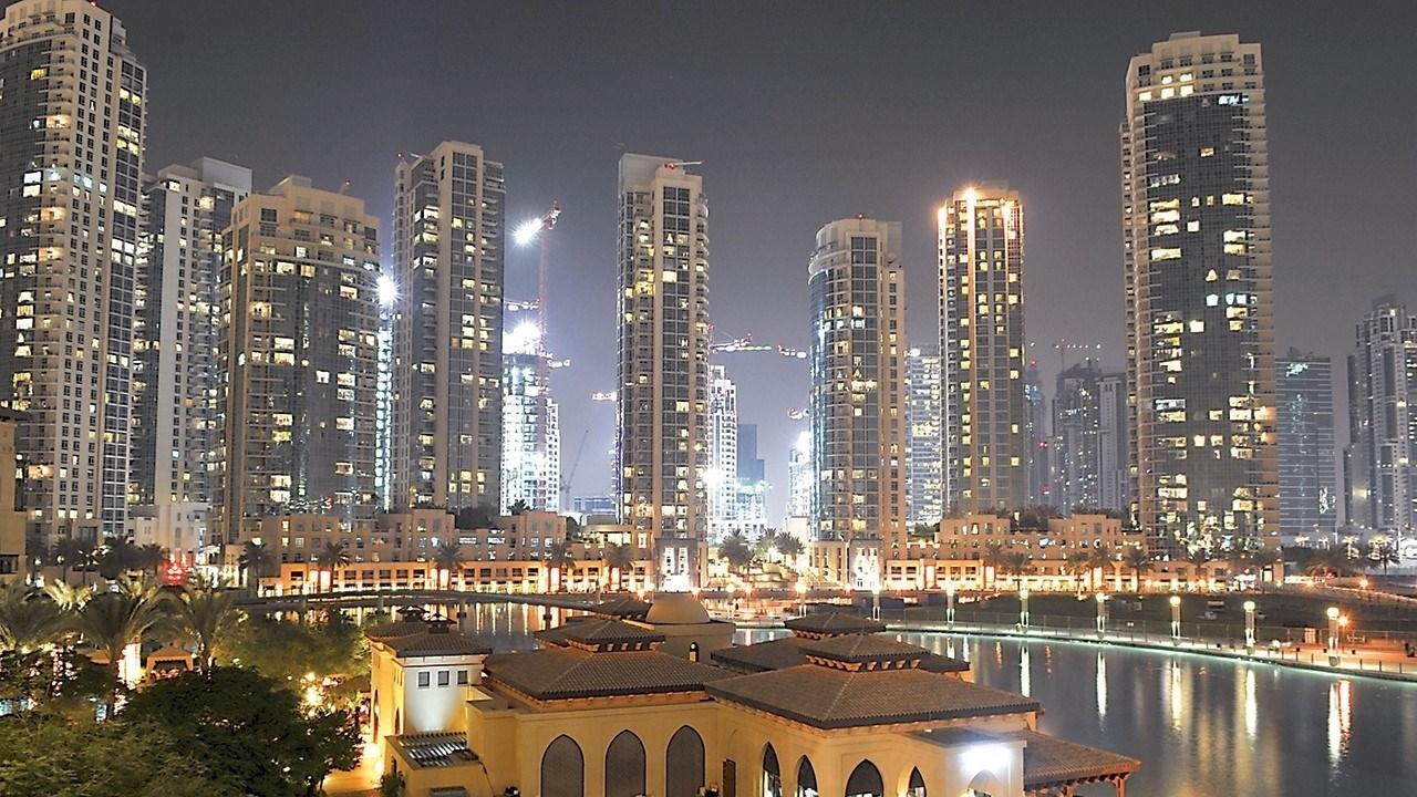 إعلام إسرائيلي: المجرمون الإسرائيليون اكتشفوا دبي