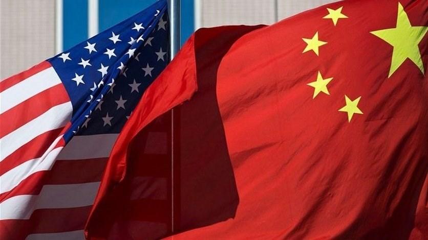 واشنطن فرضت عقوبات على بكين بسبب قانون الأمن القومي لقمع الاحتجاجات في هونغ كونغ