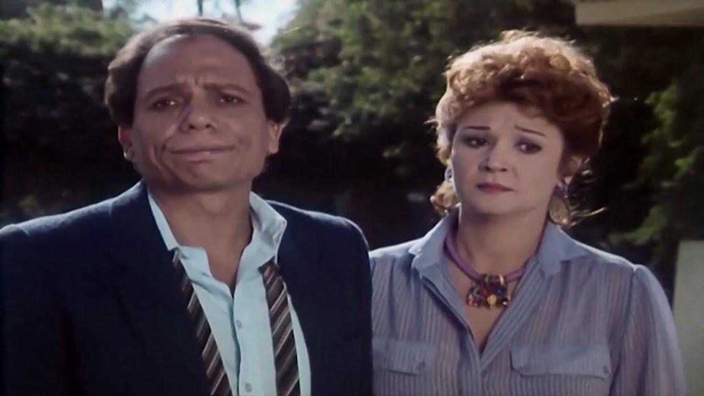 لبلبة: عضويتي في تحكيم مهرجان القاهرة تكريم لي في عيدي الماسي.