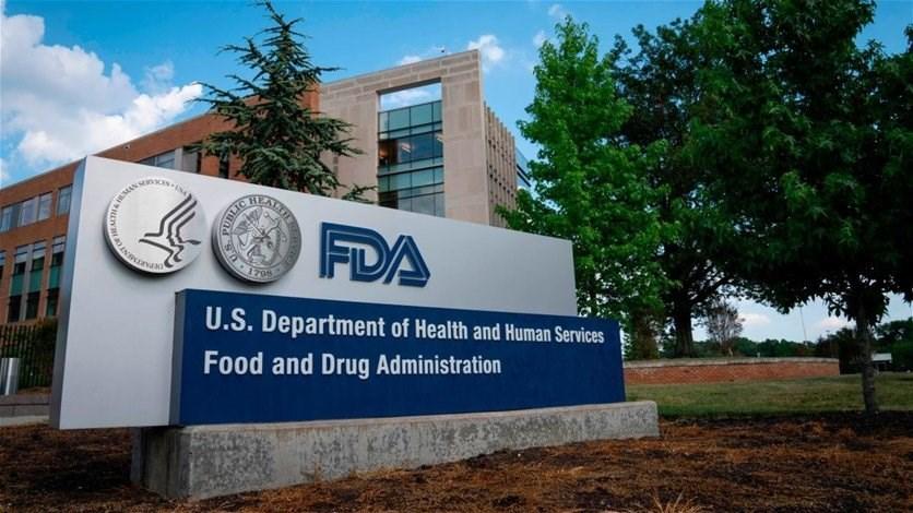 (أف دي إيه): لقاح فايزر-بايونتيك ضد فيروس كورونا المستجد لا يشكل أي خطر على السلامة