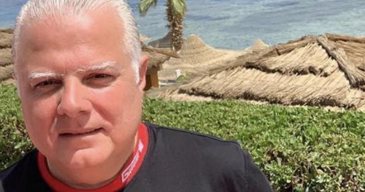 الملحن اللبناني جان صليبا ضحية جديدة لـ