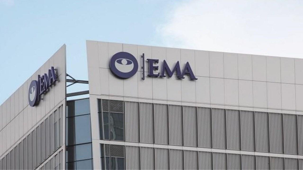 وكالة الأدوية الأوروبية أكدت أنها ستعلن قرارها بشأن موافقة مشروطة للقاح فايزر وبيونتيك في اجتماع يعقد نهاية كانون الأول/ديسمبر