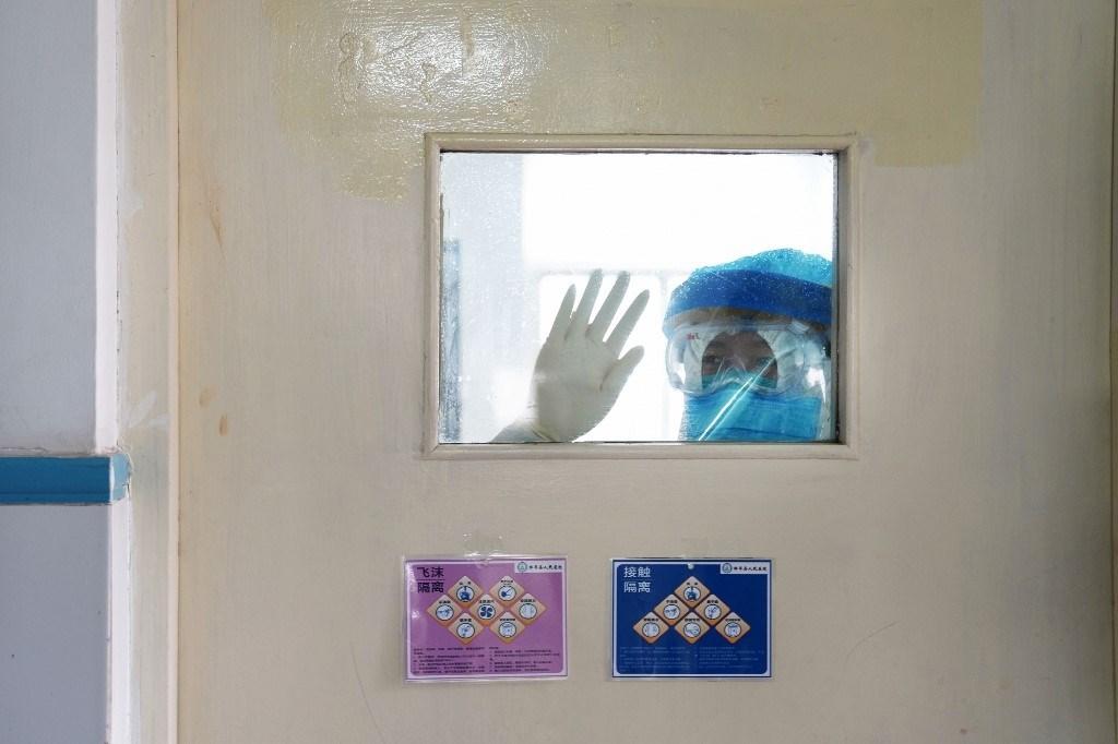 """""""كورونا"""" يصل إلى 23 دولة والصين تعلن عن 12 ألف إصابة و259 حالة وفاة"""