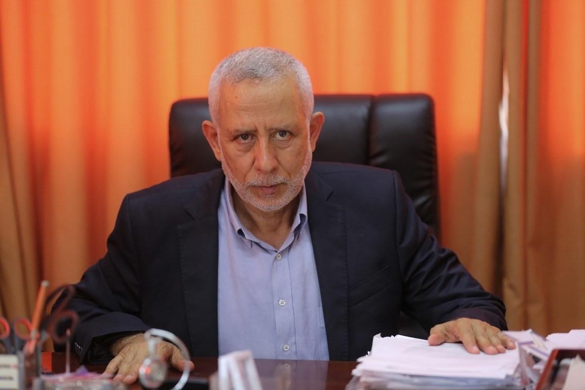 ردود فعل فلسطينية على جلسة مجلس الأمن