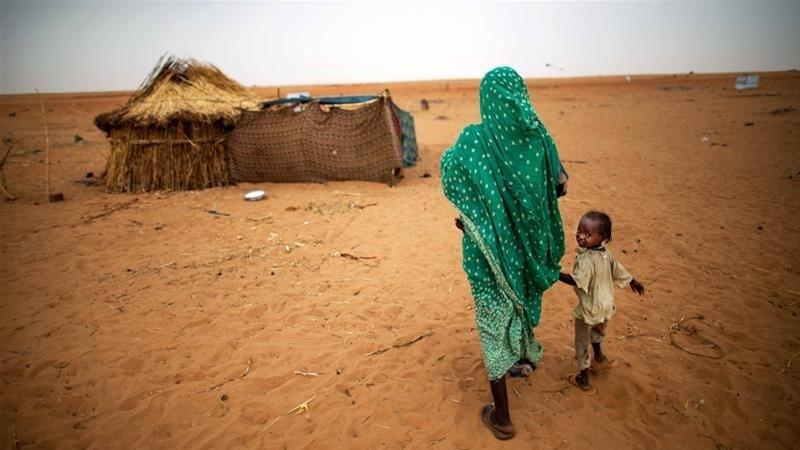جمعيات حقوقية دولية تحضّ الخرطوم على الإسراع في تسليم البشير