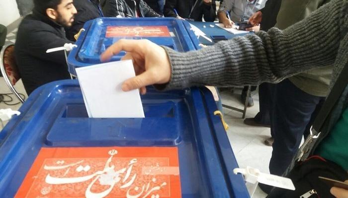 هيئة الانتخابات الإيرانية: اللائحة النهائية لأسماء المرشحين لمجلس الشورى جاهزة