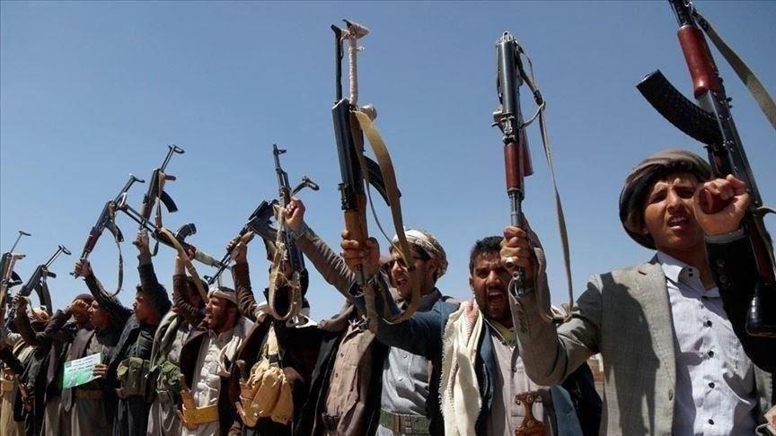 اليمن: قتلى وجرحى لقوات التحالف السعودي في جيزان