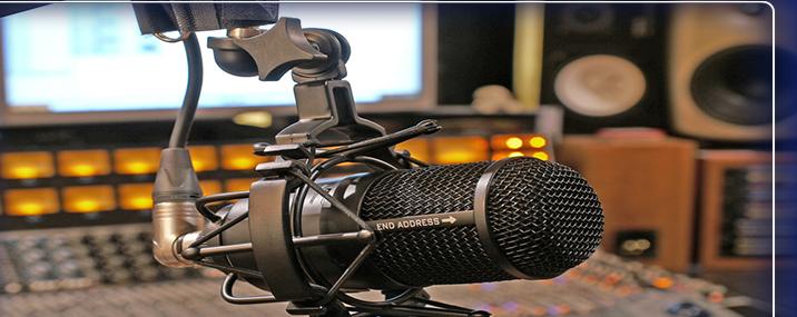 الإذاعة في يومها العالمي: الصوت انعزل ولم يُهزم