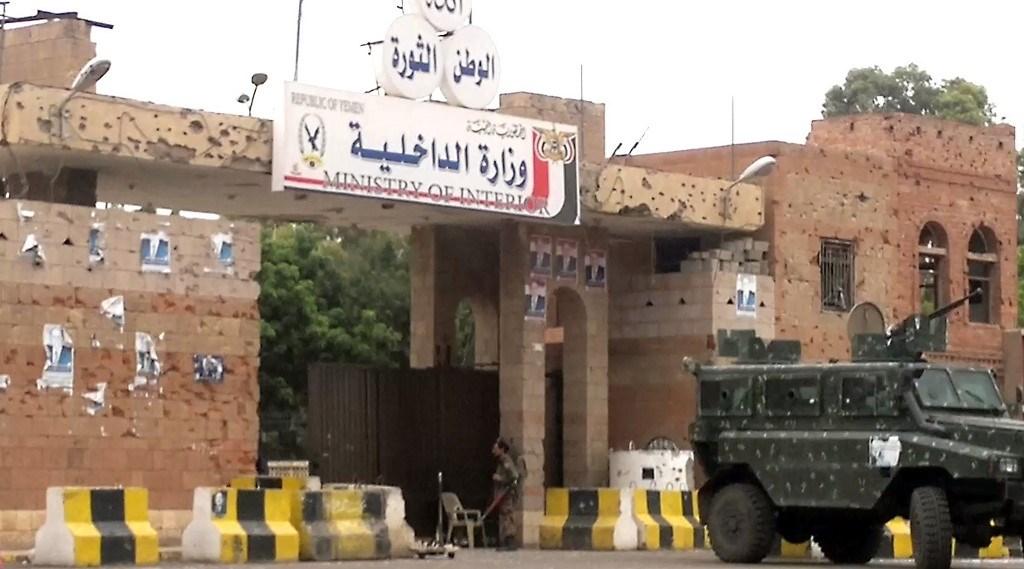 صنعاء تُعلن إحباط مخطط أمنيّ تخريبيّ للاستخبارات السعوديّة والإماراتيّة