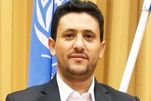 حكومة صنعاء تعلن تبادل 1420 أسيراً من الطرفين في المرحلة الأولى من الاتفاق