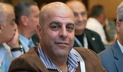 """""""فوكس نيوز"""": لبنان مهدد بالعقوبات بسبب  استمرار احتجاز  العميل الفاخوري"""