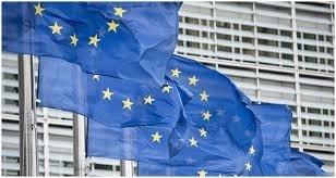 الاتحاد الأوروبي سيبدأ مهمّة جديدة لمراقبة حظر الأسلحة المفروض على ليبيا