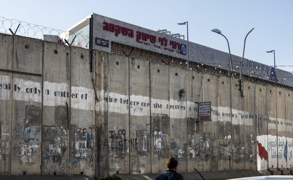 فلسطين تعلن أنها ستتوجه إلى المحاكم الدولية لمحاكمة الشركات الداعمة للاستيطان