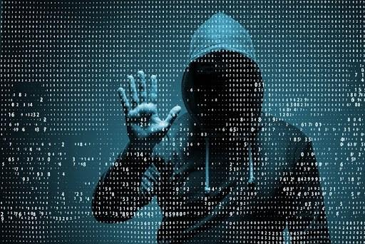 الاتحاد الأوروبي يحدث برمجياته لحماية بيانات المستخدمين من الخروق والتجسس