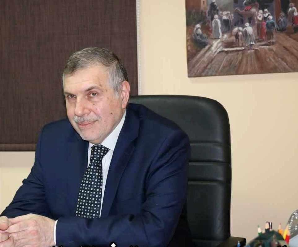 العراق: علاوي يتريث في تقديم تشكيلته الحكومية للبرلمان ليضمن الثقة كاملة