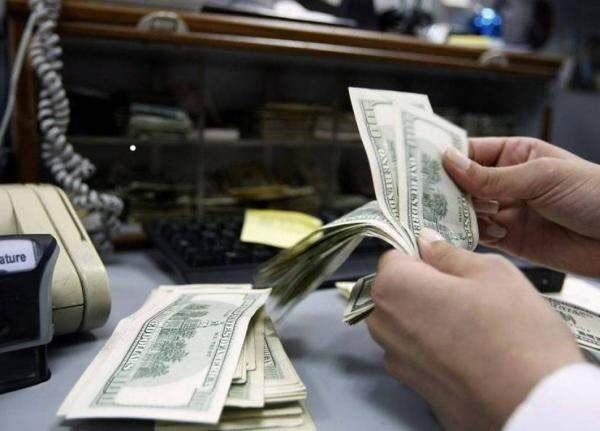 سندات لبنان استحقاق آذار تهوي 17 سنتاً للدولار