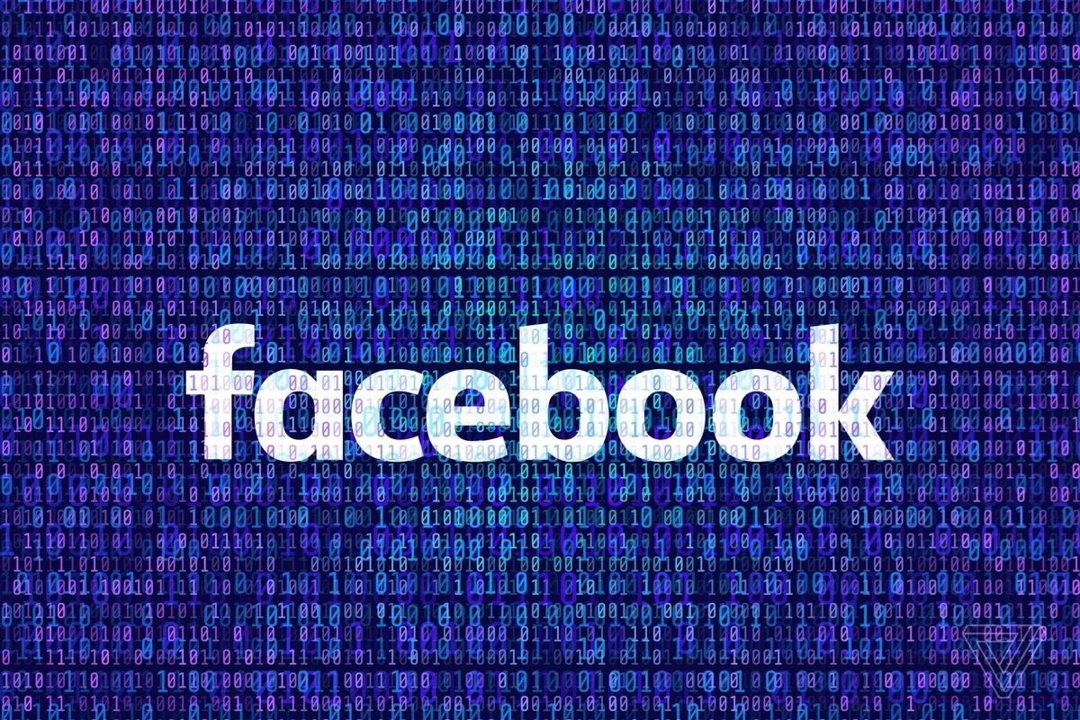 """فيسبوك """"قلق بشدة"""" بشأن حجب سنغافورة إحدى صفحاته"""
