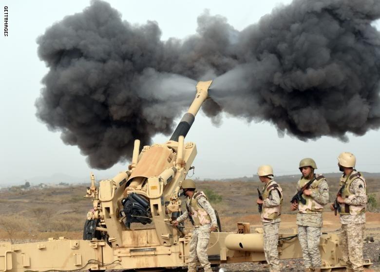 دوافِع السعودية الداخليّة.. هل شُنّت الحرب على اليمنِ لصرف الانتباه؟