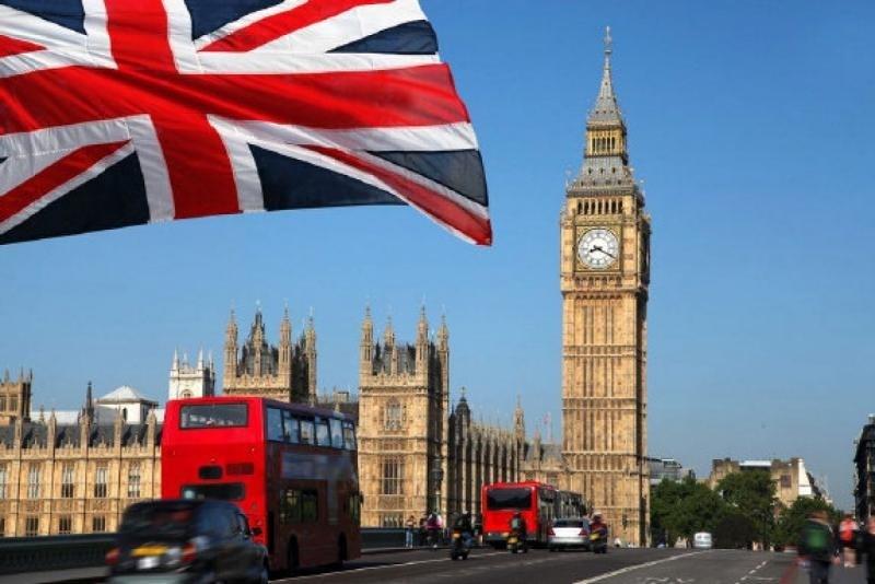 ارتفاع معدّل التضخم في بريطانيا