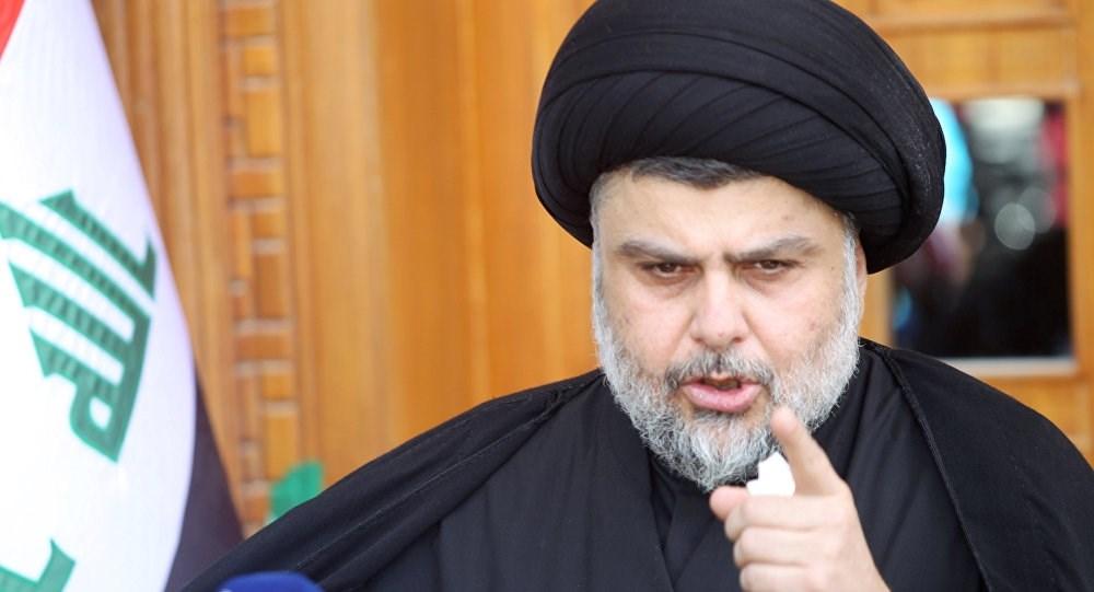 """الصدر: إفتحوا الطرقات لترجع لـ """"الثورة"""" سمعتها الطيبة"""