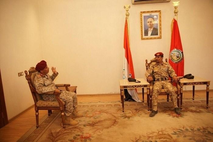 """""""رغم خروقات العدوان"""".. صنعاء تعلن التزامها بـ""""اتفاق السويد"""""""