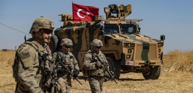 مقتل جنديين تركيين وإصابة 5 آخرين بقصف مدفعي سوري في إدلب